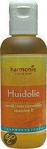 Harmonie Huidolie Vitamine E - 150 ml - Bodyolie