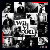Waylon - After All