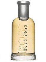 Hugo Boss Bottled - 30 ml - Eau de toilette