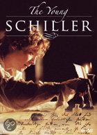 Young Schiller
