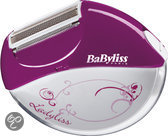 BaByliss G285E Scheerapparaat