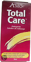 Totalcare Cleaner