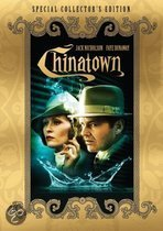 Chinatown Collector's Edition