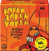 Kakkerlakken Poker