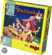 Spel - Fex - Slodderheks (Nederlands) = Duits 4280 - Frans 4920