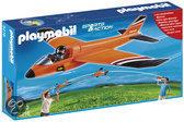 Playmobil Zweefvlieger Stream Glider - 5216