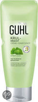 Guhl Krul-Kracht - 200 ml - Conditioner