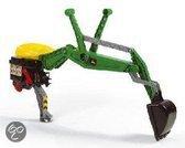 Rolly Toys Bagger - John Deere