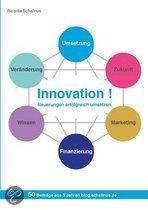 Innovation !