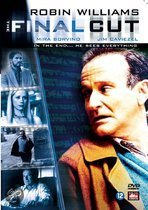 Final Cut (2004)