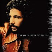 Remember Cat Stevens - The Ultimate Collection (CD)