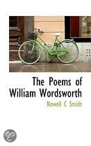 The Poems of William Wordsworth