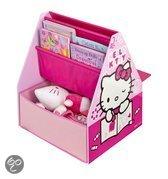 Hello Kitty - Schoolbord