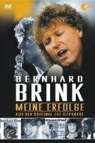 Bernhard Brink - Meine Erfolge