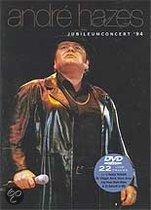 Andre Hazes - Jubileumconcert '94