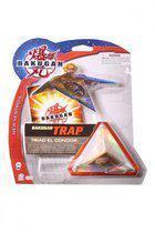 Spin master Bakugan trap triad el condor