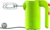 Bodum 11532 Elektrische handmixer - groen
