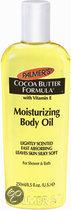 Palmers Cocoa Butter Formula  Moisturising Body Oil - 250 ml - Bodyolie