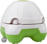 Medisana Mini Handmassageapparaat HM 840 - Groen