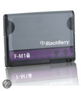 BlackBerry Accu F-M1 1150 mAh Li-ion