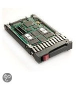 HP 400GB 12G SAS HE 2.5in EP SC SSD