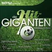 Hit Giganten-Fussball