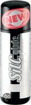 Hot Silc Glide Silicone - 50 ml - Glijmiddel