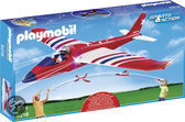 Playmobil Star Flyer - 5218