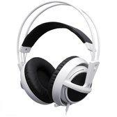 Steelseries Siberia V2 Gaming Headset Wit PC