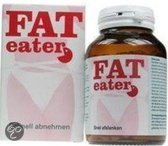Fat Eater Chitosan - 105 Capsules