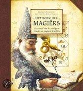 Het Boek Der Magiers