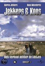 Harrie Jekkers - Verhaal Achter De Liedjes