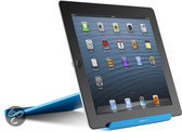 Speedlink CAVITY Tablet Stand - voor Tablet PCs blauw