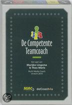 De competente teamcoach