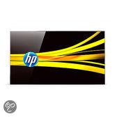 HP LD4730G 47-In Ultra-Slim DSD
