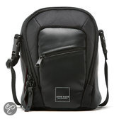 Acme Made Union Ultra-Zoom Black Cameratas