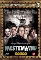 Westenwind - Seizoen 3