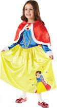 Snow white winter kids size: M