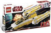 LEGO Star Wars Anakin Y-Wing Starf - 8037