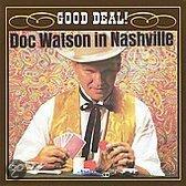 In Nashville: Good Deal