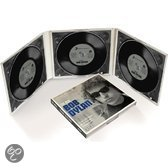 The Real Bob Dylan - The Ultimate Bob Dylan Collection (3 CD)