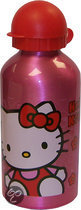 Hello Kitty Drinkfles