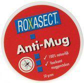 Roxasect Anti Mug