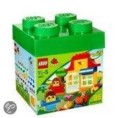 LEGO Duplo Bouwset - 4627