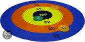 BuitenSpeel Disc deluxe - Frisbee spel