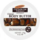 Palmer's Cocoa Butter Formula - 170 ml - Bodybutter
