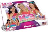 K3 Puzzel MaMaSe