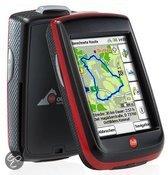 Falk IBEX 32 GPS BeNeLux