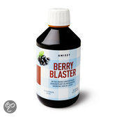 American sports berry blaster 300 ml