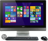 Acer Aspire Z3-615 6002 - All-in-one Desktop